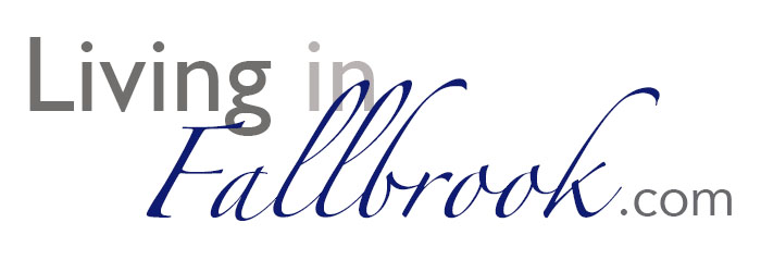 #1 site for FALLBROOK REAL ESTATE, Homes For Sale & Lifestyles